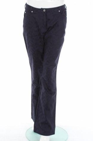 Дамски панталон Jaeger