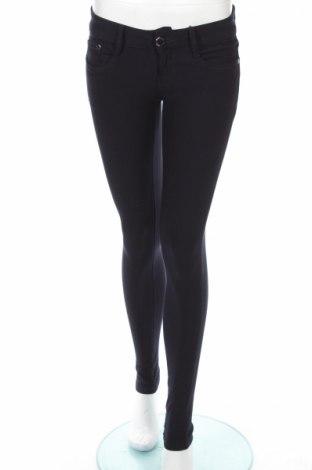 Pantaloni de femei Miss Bonbon