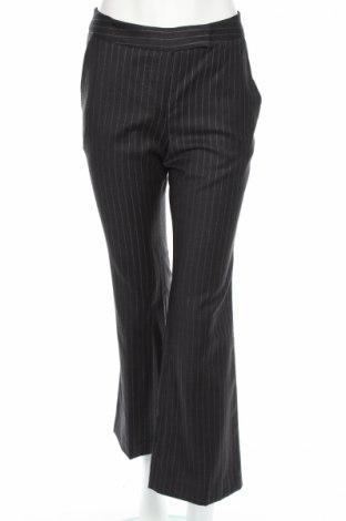Дамски панталон Paul Smith