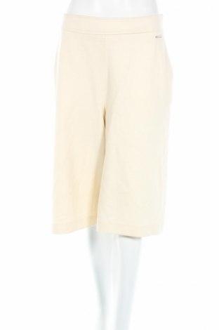 Pantaloni de femei Pedro Del Hierro