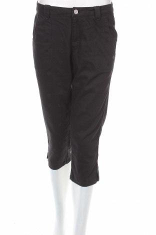 Дамски панталон Puma