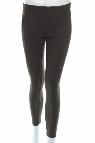 Дамски панталон Rachel Zoé