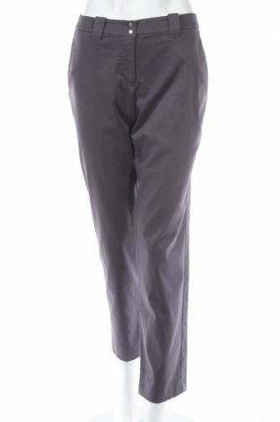 Дамски панталон Slazenger