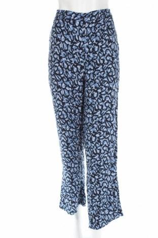 Дамски панталон Yest