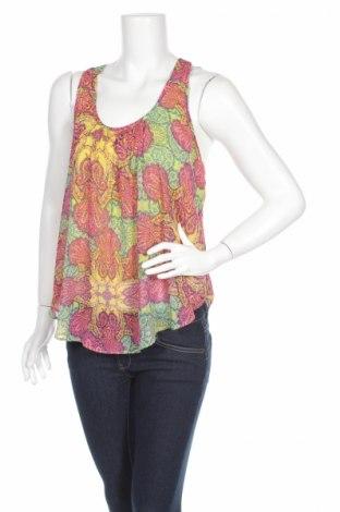 Γυναικείο αμάνικο μπλουζάκι Ambiance Apparel