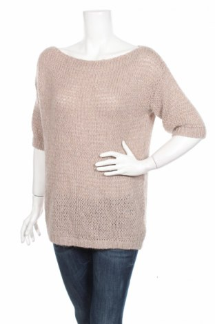 Γυναικείο πουλόβερ Anyplace