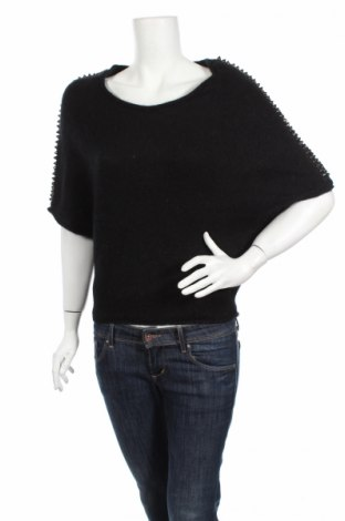 Дамски пуловер Axara