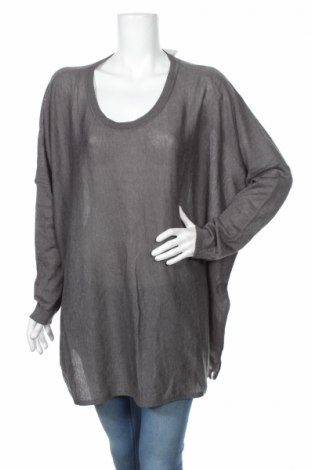 Дамски пуловер Basic Collection