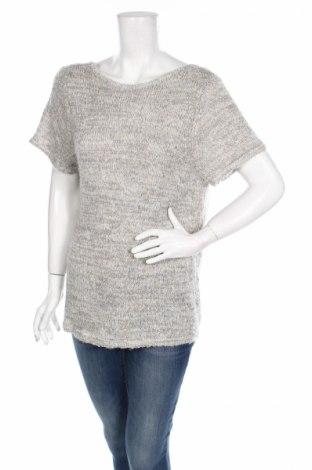 Дамски пуловер Sass & Bide