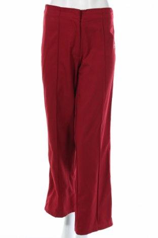 Дамски спортен панталон Reebok
