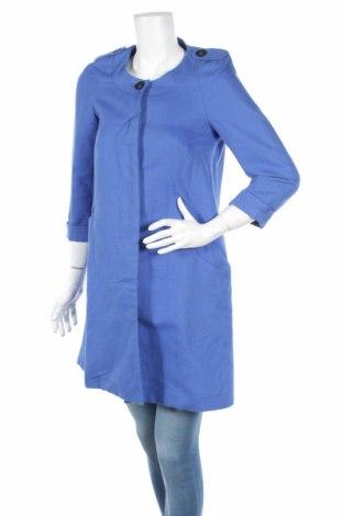 Palton de femei Comptoir Des Cotonniers