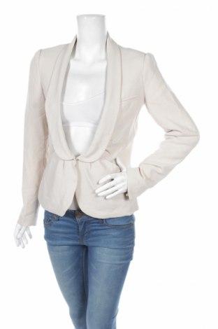 Дамско сако Bardot
