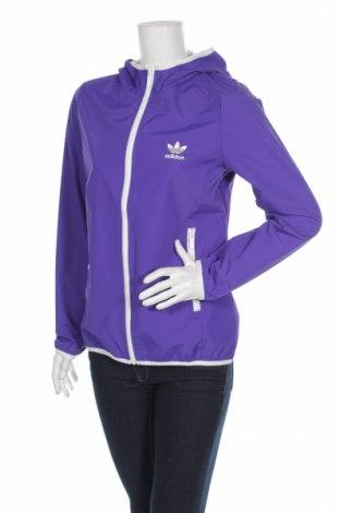 Dámska športová bunda  Adidas Originals