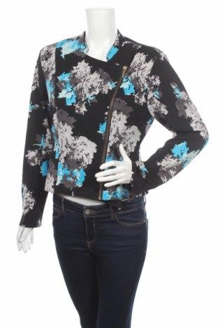 Női dzseki Kardashian Kollection