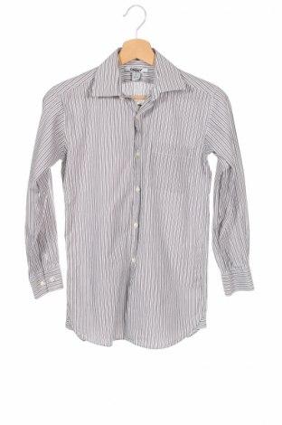 Detská košeľa  Dkny