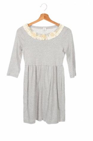 Παιδικό φόρεμα Crewcuts
