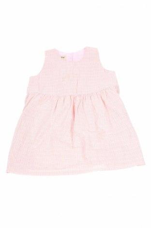 Детска рокля Rohde