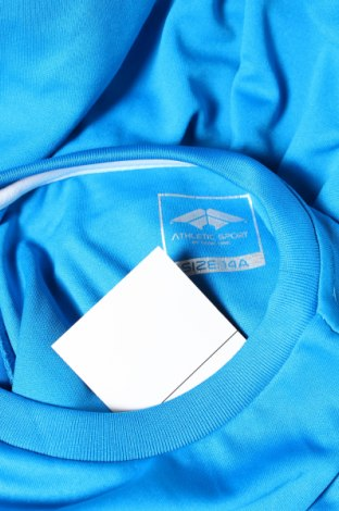 Tricou de copii Basic One