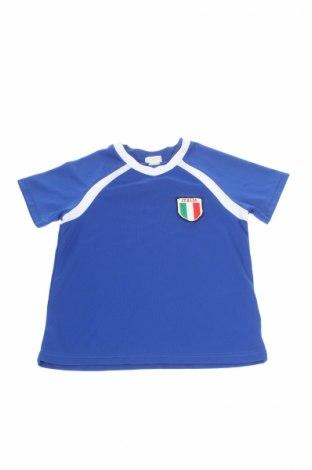 Detské tričko H&M Sport