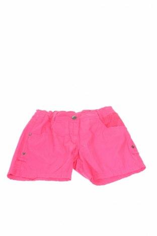 Детски къс панталон Chiemsee