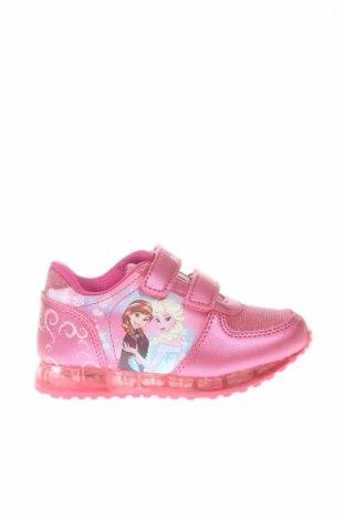 Detské topánky  Disney