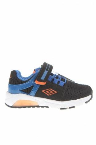 Detské topánky  Umbro