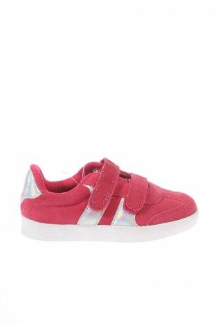 Detské topánky  Walkx