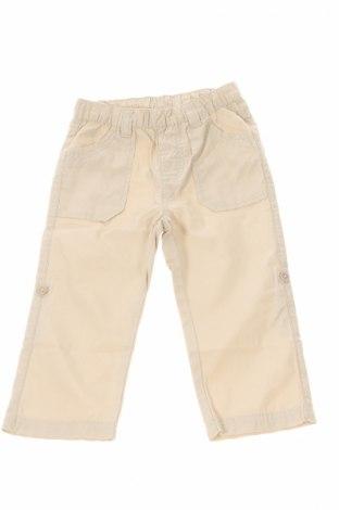 Детски панталон Baby Club
