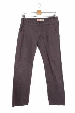 Detské nohavice  Levi's