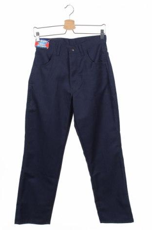 Detské nohavice  Wrangler