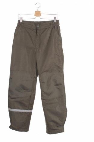 Spodnie dziecięce do sportów zimowych H&M