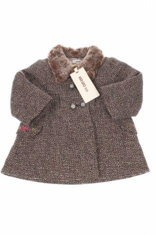 Detský kabát  Kenzo