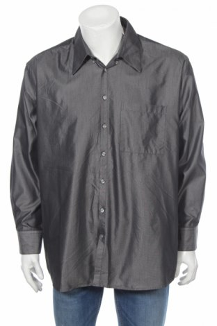 Ανδρικό πουκάμισο Andrews & Andrews