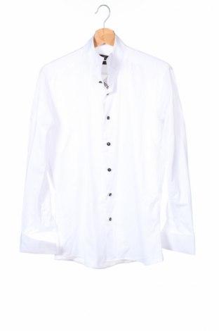 Ανδρικό πουκάμισο Baggi