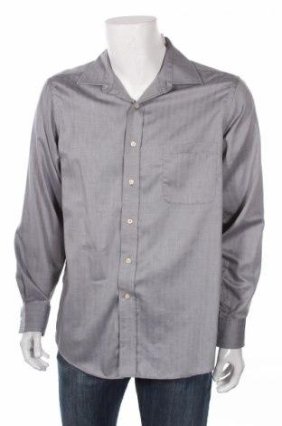 Ανδρικό πουκάμισο Chaps