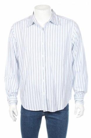 Ανδρικό πουκάμισο Charter Club