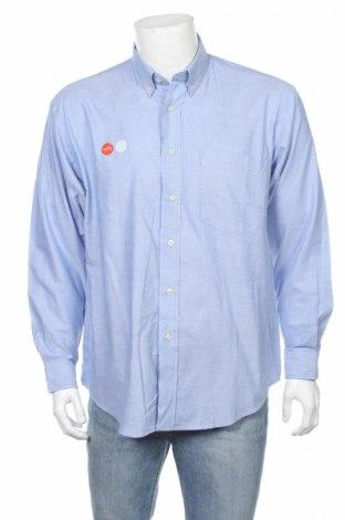 Мъжка риза Clique