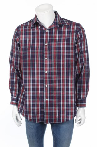 Ανδρικό πουκάμισο Croft & Barrow