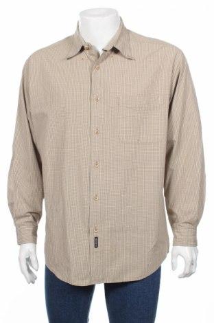 Pánska košeľa  Dockers