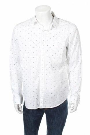Ανδρικό πουκάμισο Express