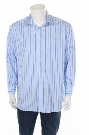 Ανδρικό πουκάμισο Ike Behar