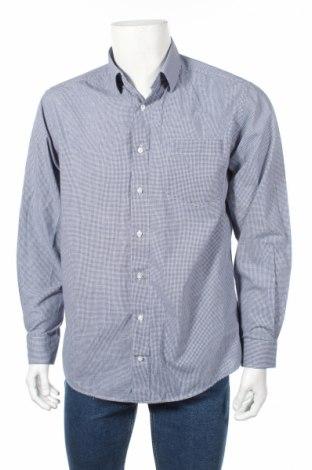 Мъжка риза Karstadt