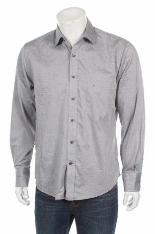 Ανδρικό πουκάμισο Melka