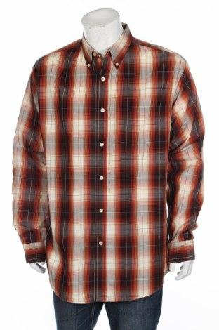 Ανδρικό πουκάμισο Puritan