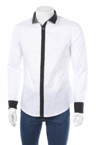 Ανδρικό πουκάμισο Smog
