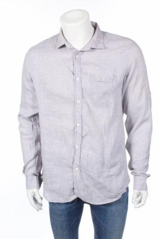 Ανδρικό πουκάμισο Springfield