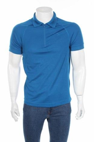Мъжка спортна блуза Active By Tchibo