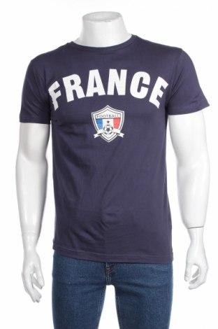 Мъжка тениска Athl