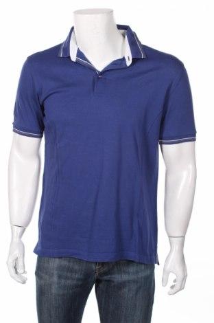 Мъжка тениска Andrews