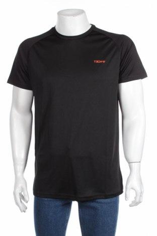 Męski T-shirt Athl// Sport
